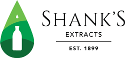 Shank's Extracts